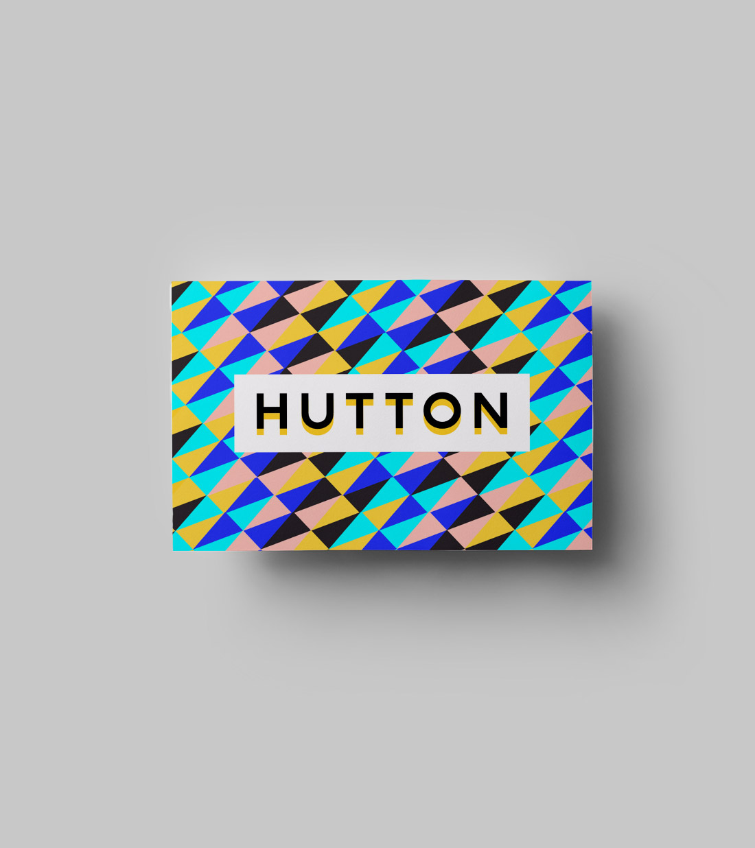 HUTTON-MOCKUP-BUSINESS-CARDS