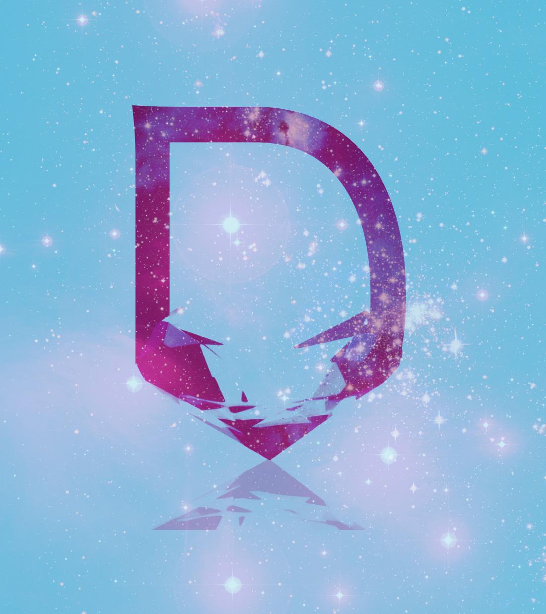 D_Home3