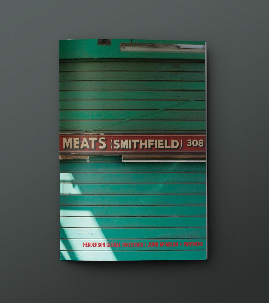01-smithfields_HOME