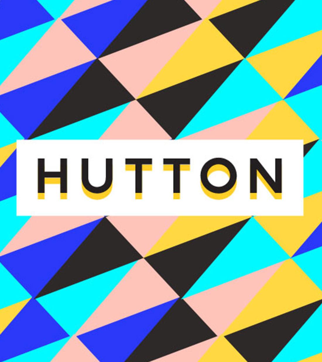 HUTTON-Work-FEATURED