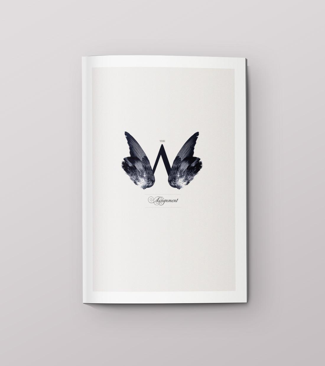 WA-cover