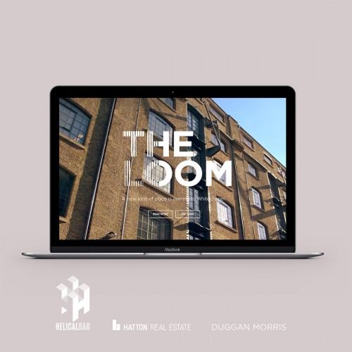 The-Loom_thumbnail