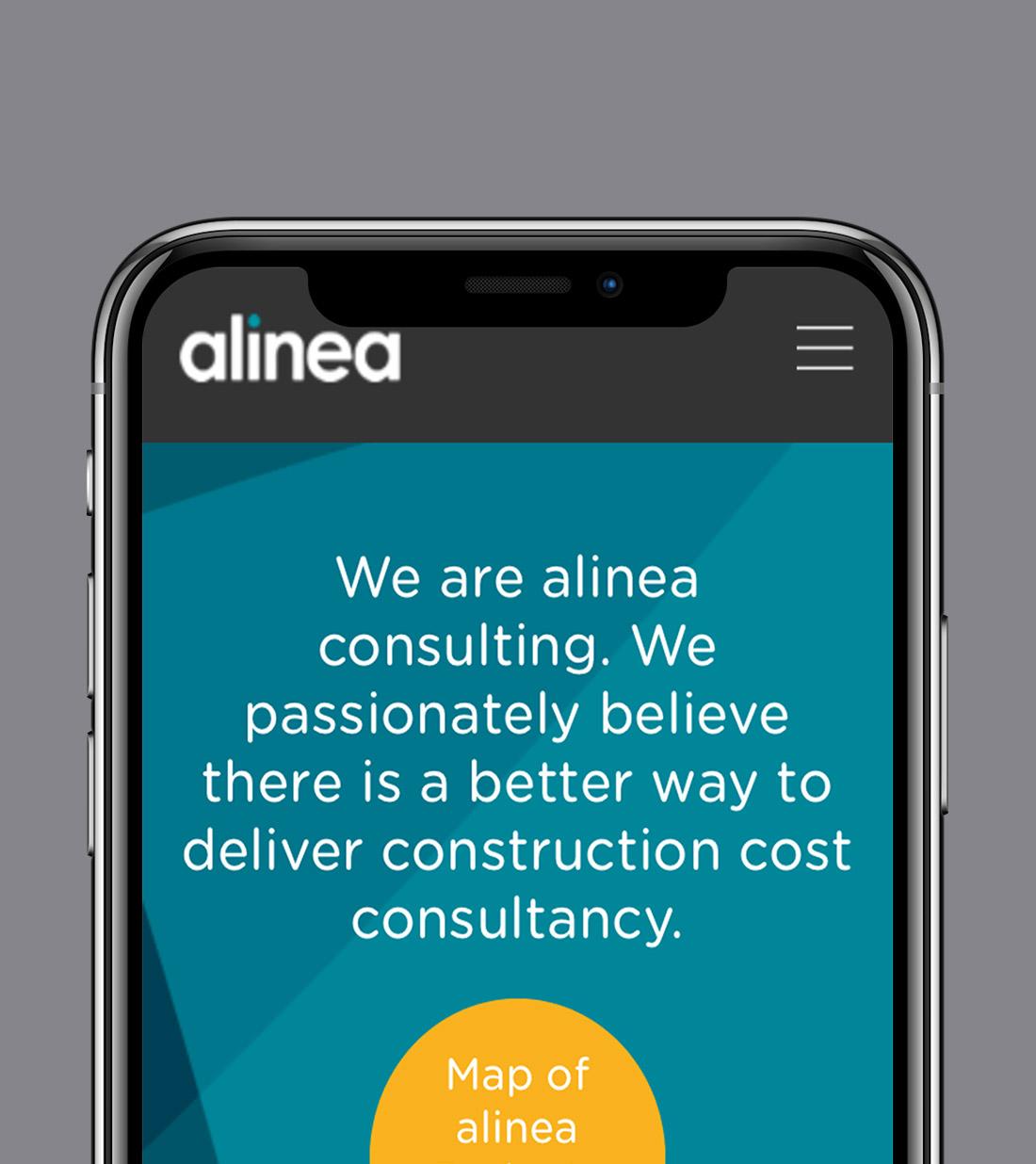 Alinea-Work1-FEATURED