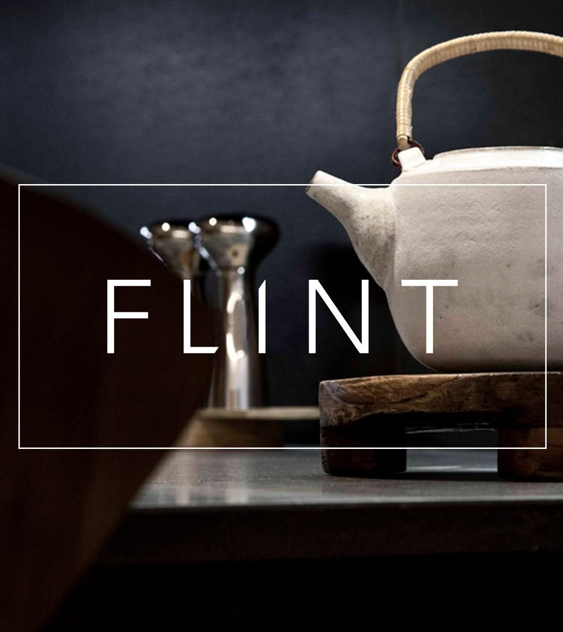 Featured_FLINT