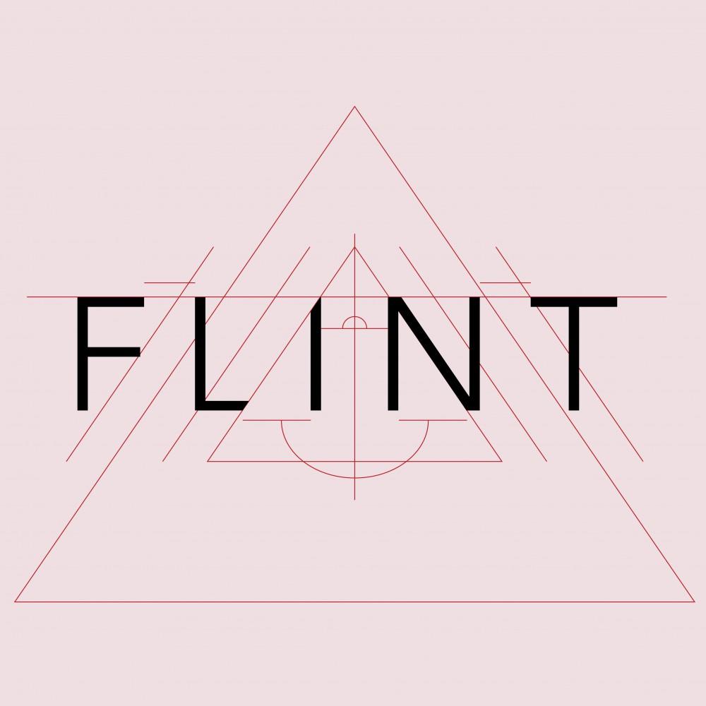 Flint_branding-thumbnail