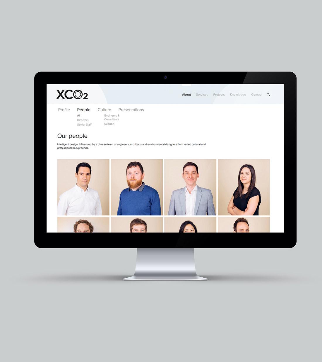 XCO2THUMBANIL_WEB