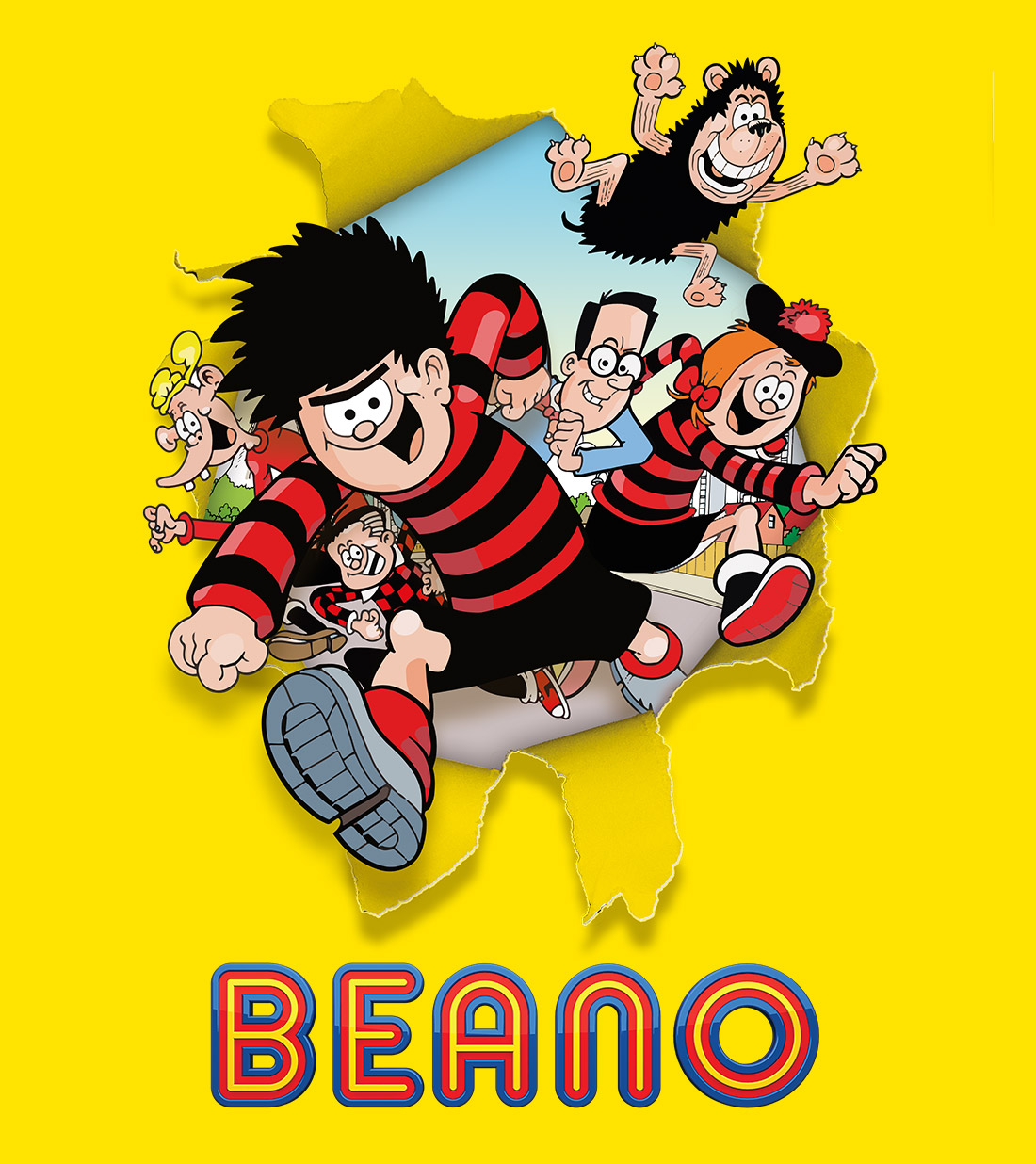 Featured_beano