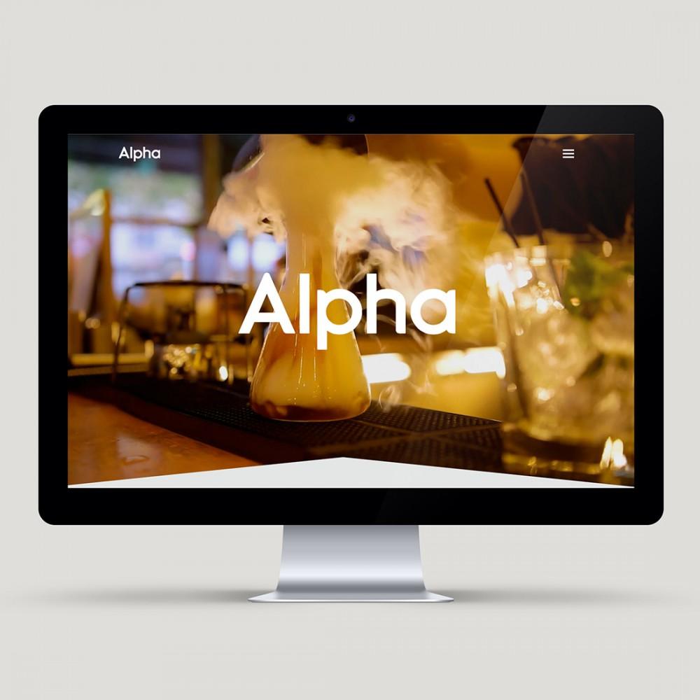 Alpha-Birmingham_Thumbnail