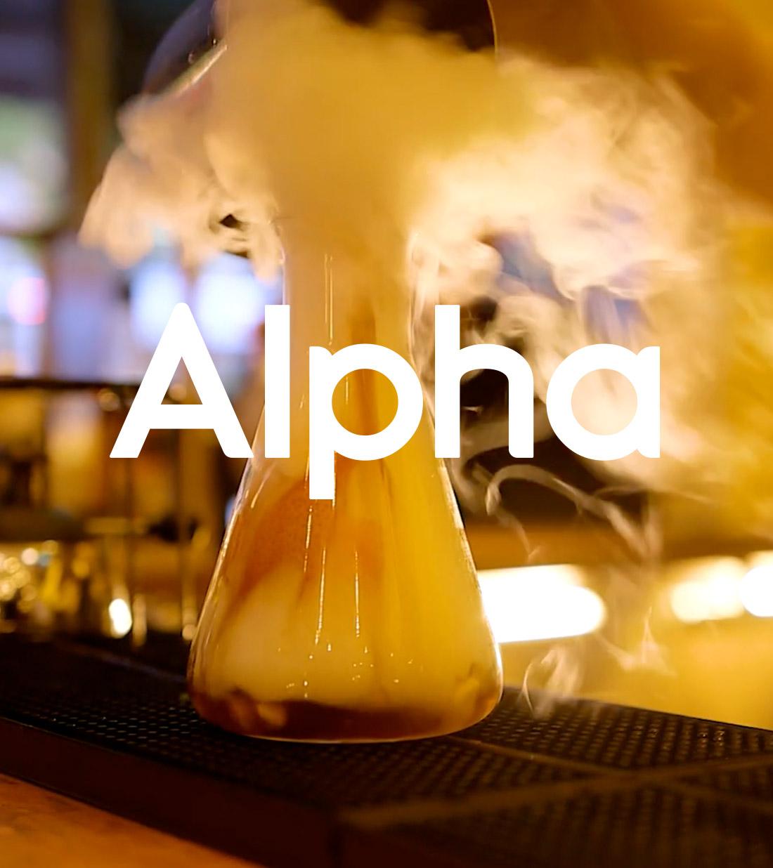 Featured_Alpha
