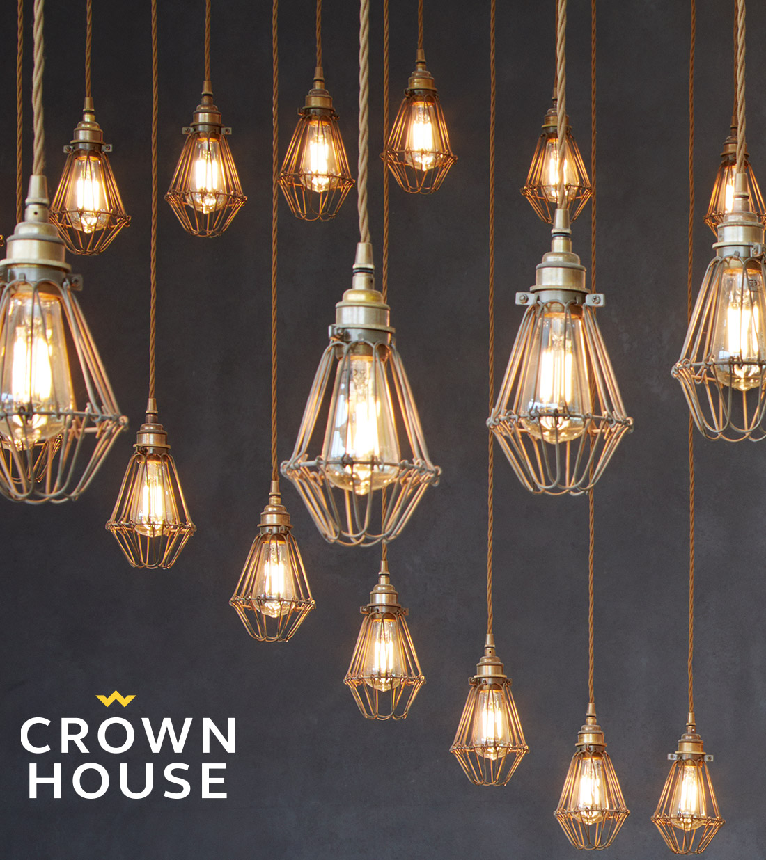 CROWN_FEAT