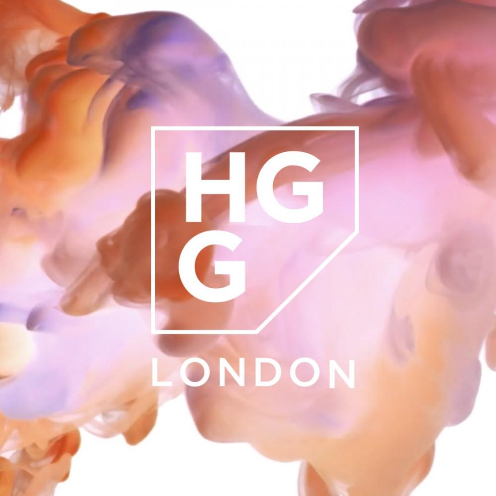 HGG_FEAT3