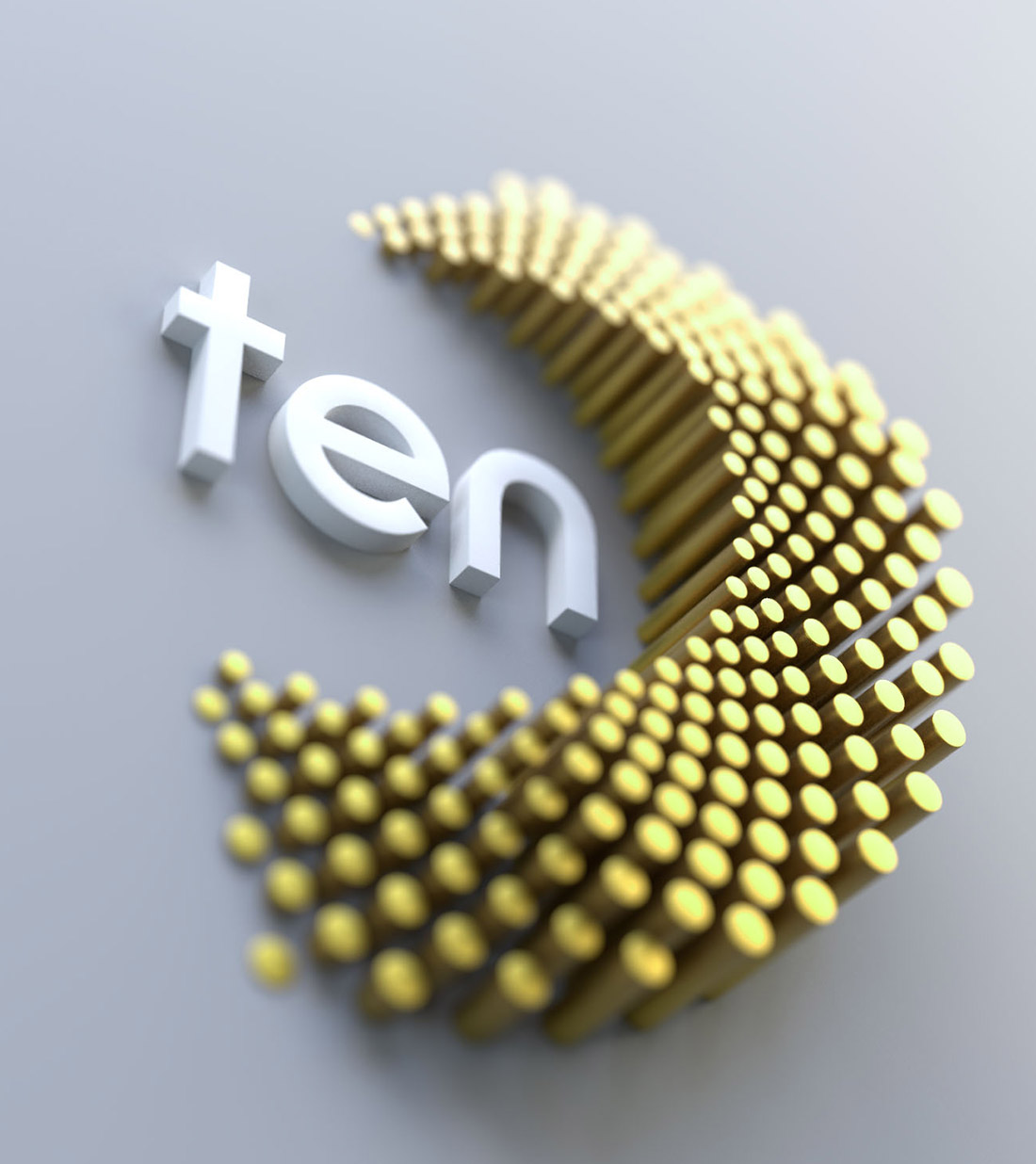 AND-TEN-FEATURED